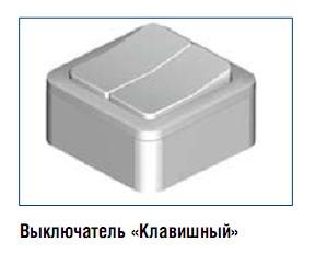 avtomatichskie-tipy-upravleniya-vykluchatel-klavishny[1]