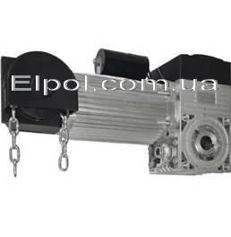 avtomatika-dlya-vorot-5[1]