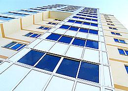 balkon[1]