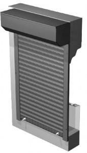varianty-ustanovki-rollet-1[1]