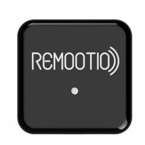 Remootio